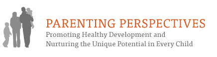 Online Classes from Parenting Perspectives